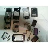 Motorola I776 Nextel