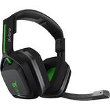 Astro Astro Juegos Llamada Del Deber A20 Wireless Para Xbox