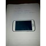 Samsung Galaxy Core Gt 18260 L