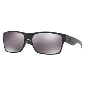 d0f4f243fb195 Oakley Twoface Polarizado Black W  Jade Iridium De Sol - Óculos no ...