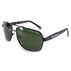 3e1bd2e995c51 Oculos Emporio Armani Modelo 9338 De Sol - Óculos no Mercado Livre ...