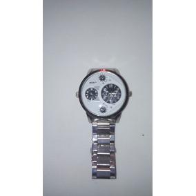 9bd55ddc4a7 Relogio Redley Masculino - Relógio Masculino no Mercado Livre Brasil