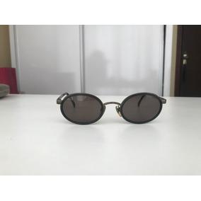 Bone Armani Exchange Cinza - Óculos no Mercado Livre Brasil 6075061012