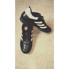 the latest 69a03 48645 Botines adidas Originales