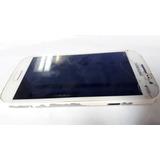 Celular Samsung Gt-i9063t Para Retirada De Peças Jsa