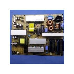 Placa Tv Lg 32ld350-32lk450 Nova Testada Eax61124201-16