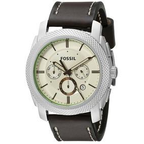 7e5297ebd7b2 Reloj Fossil Fs5108 - Relojes en Mercado Libre México