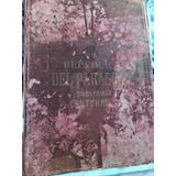 Libro Del Centenario Del Paraguay 1811 Hasta 1911