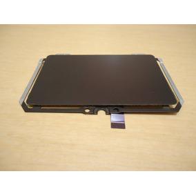 Acer Aspire E5-473TG Synaptics Touchpad Treiber