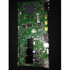 Placa Principal Home Samsung Ht-e5550wk/zd Nova