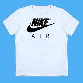 a173094317 Camiseta Masculina Baby Look Algodão Regata Branca A38-07