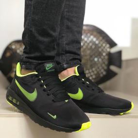 fff678a0ca9be Zapatos Hombre Nike Baratos - Ropa y Accesorios en Mercado Libre ...