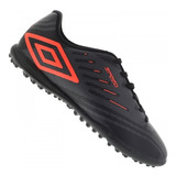 Botines Futbol Infantiles Umbro Society Speed Iv Junior Papi