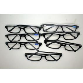 ee6a6a979e316 Oculos De Grau 1 75 Perto Longe - Óculos De Grau no Mercado Livre Brasil