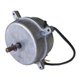 Motor Para Exaustor Ventilador Axial Ventisol 50cm 127 Volts