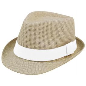 Los Hombres Y Verano Paja Sombreros Fedora De Mujeres - Paja bb002cd94b27