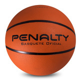 Bola Penalty Basquete Playoff Viii
