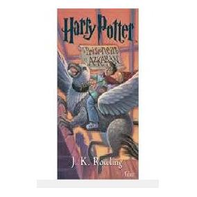 Harry o prisioneiro azkaban pdf e livro de potter