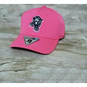 Boné Leopard-fechado-rosa Pink-unissex-pronta Entrega! 4ca267bd203c8