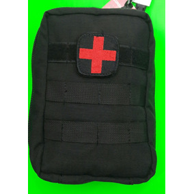 Bolso Pouch Emt.