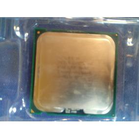 Processador Intel Core 2 Duo 6700