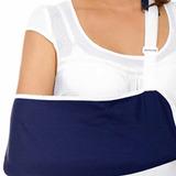 Cabestrillo Tipo Rotex Ortopedia - Ortopedia en Mercado Libre Argentina 6abeef42a139
