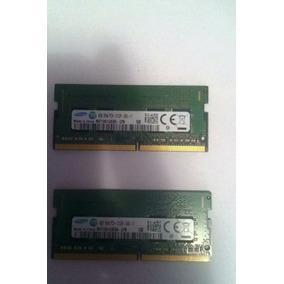 Tarjeta Ram 4gb Samsung