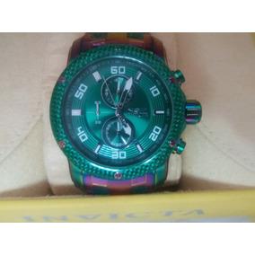 Relógio Invicta Pro Diver 24159
