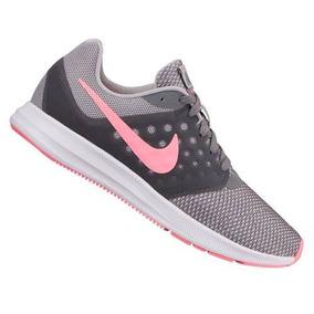 Tenis Nike Downshifter 7 - Nike no Mercado Livre Brasil 1b2d78d610bc9