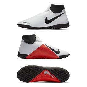 Chuteira Nike Phantom Vision Academy Dynamic Fit Original · R  349 99 257ae04049c98