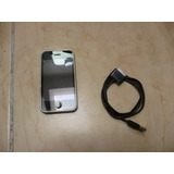 iPhone 3g De 32 Gb