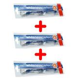 Clareador Dental Whiteness Perfect 22 Curitiba Clareador Dental No