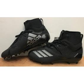 3c5662fb98504 Cleats Futbol Americano Adidas en Mercado Libre México