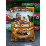 Perrarina Dog Chow 16.5 Lb ( 7.75 Kg)