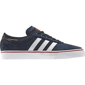 check out f4f54 9d2d2 Zapatos Hombre adidas adidas Adiease Premier Shoes Na 935