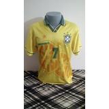 Camisa Taffarel 1994 - Camisas de Futebol no Mercado Livre Brasil cd6e2a35f52e6