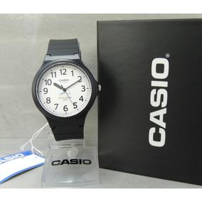 962345cfb49 Relogio Casio Lançamento - Relógios no Mercado Livre Brasil