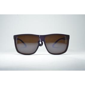 Culos Redondo Moda Arco Iris De Sol - Óculos em Taubaté no Mercado ... b85d51328a