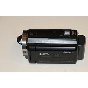 Videocámaras,sony 32gb Hdr-pj540 Full Hd Handycam Videoc...