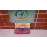 Óculos Etnia Barcelona Weimar Bkrd, 53 no Mercado Livre Brasil fbf2e5383a