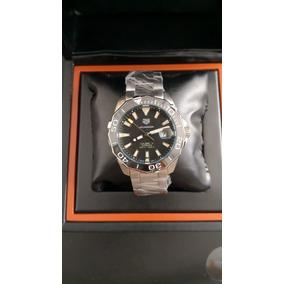 Relógio Aquaracer 11959148042
