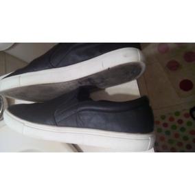 Forever 21 Men Zapatos Casuales. - Zapatos en Mercado Libre Venezuela a929f30d7a6f
