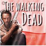 Blu-ray The Walking Dead 2° Temporada Completa