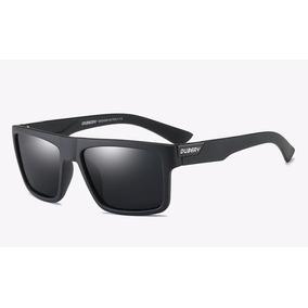 Óculos Dubery - Óculos De Sol Com proteção UV no Mercado Livre Brasil 081fb39e42