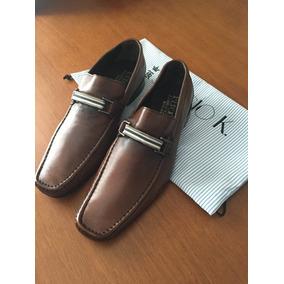 Sapatos Sérgio K Tamanho 41