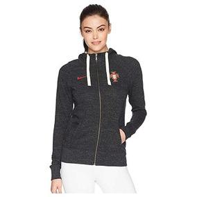 Hoodies And Sweatshirt Nike Portugal 24978227 25355e284fb2e