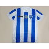 Camisa Oficial Do Cruzeiro - Rio Grande Do Sul - Futebol