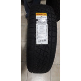 Llanta 235 75 R15 Pirelli Scorpion