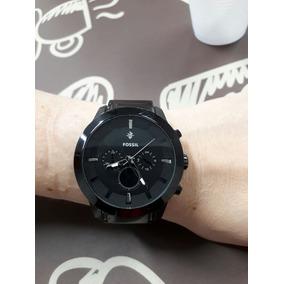 4bb0b0a92c6 Relogio Fossil Fs 4531 - Relógios De Pulso