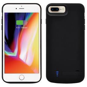 e01507ab03a Cargador Portatil Para Iphone 6 Plus en Mercado Libre México